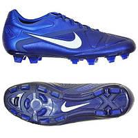 Бутсы Nike CTR360 TREQUARTISTA II FG 44 (28 см)
