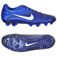 Бутсы Nike CTR360 TREQUARTISTA II FG 45 (29 см)
