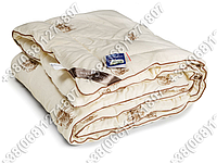 Одеяло детское шерстяное 105х140 зимнее SHEEP