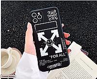 Чехол силиконовый для iPhone 11 ,чехлы на айфон 11