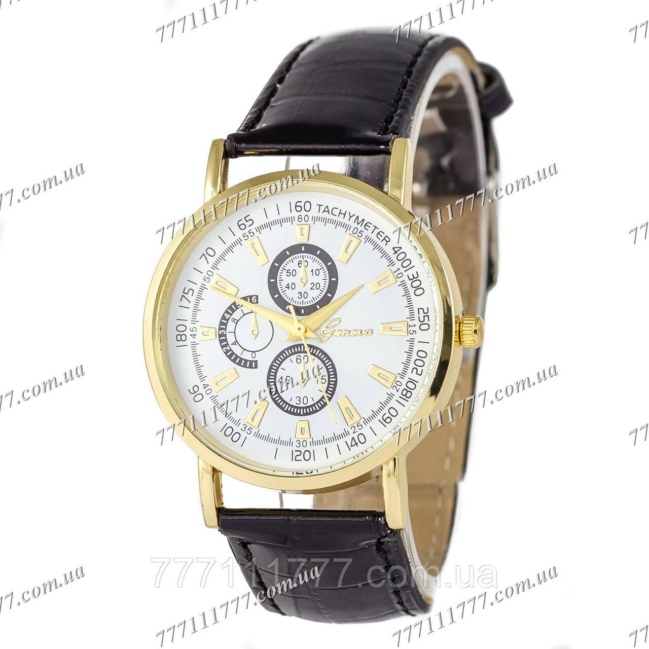 Часы наручные женева цена часы наручные мужские касио ж шок