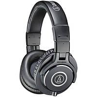 Навушники Audio-Technica ATH-M40X