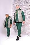Підліткова жилетка від виробника, фото 2