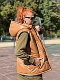 Підліткова жилетка від виробника, фото 10