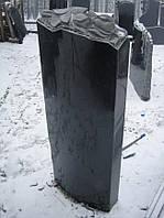 Памятник из гранита № 147