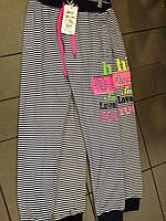 Подростковые спортивные штаны grace на девочек
