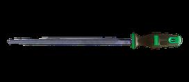 UNISON 75502-10GUS