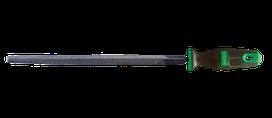 UNISON 75402-10GUS