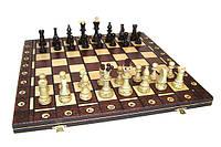 Шахматы подарочные Consul