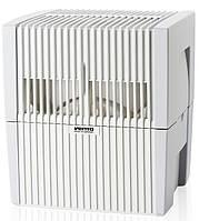 Мойка воздуха VENTA LW – 25 (белый)