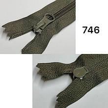 Спіраль тип 5 (кишенькова)