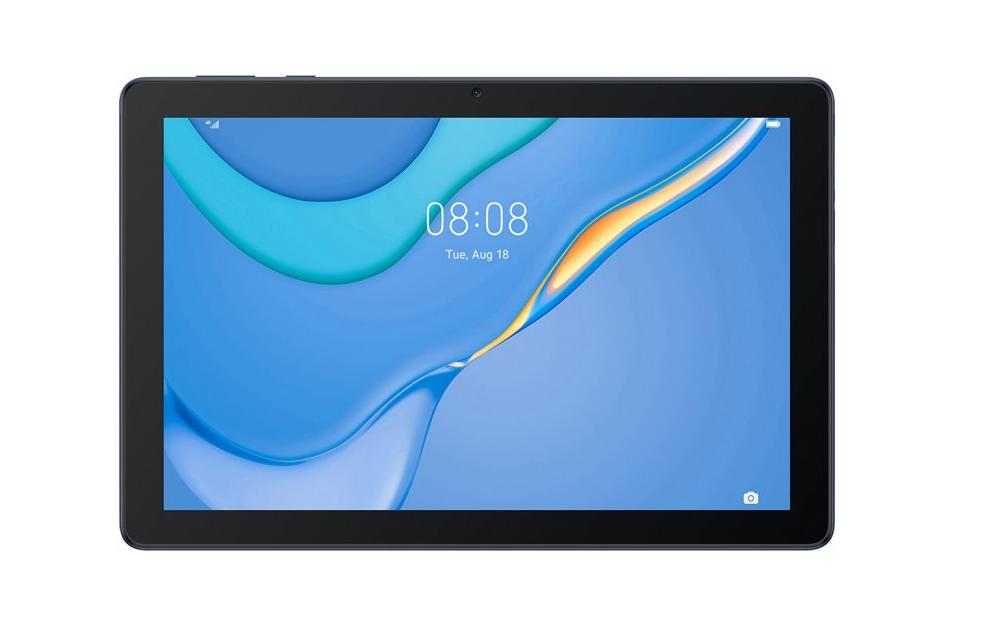 Планшет Huawei MatePad T10 WiFi 2/32GB Blue