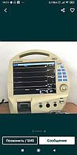 Кардиомонитор ЮМ-300 б у