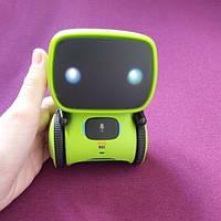 Детский Интерактивный Робот с Голосовым Управлением AT-Robot, фото 1