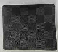Стильный кошелёк