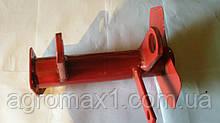Трубка на большой шкив 1.65м косилки роторной Wirax