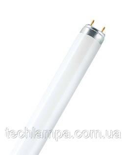 Лампа для растений 58W/77 Fluora