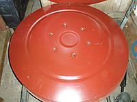 Тарелка нижняя 1.85 м роторной косилки Wirax