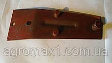 Держатель ножа 1,35 м для косилки роторной