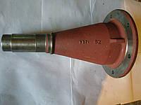 Ступица барабана конус косилки роторной Wirax