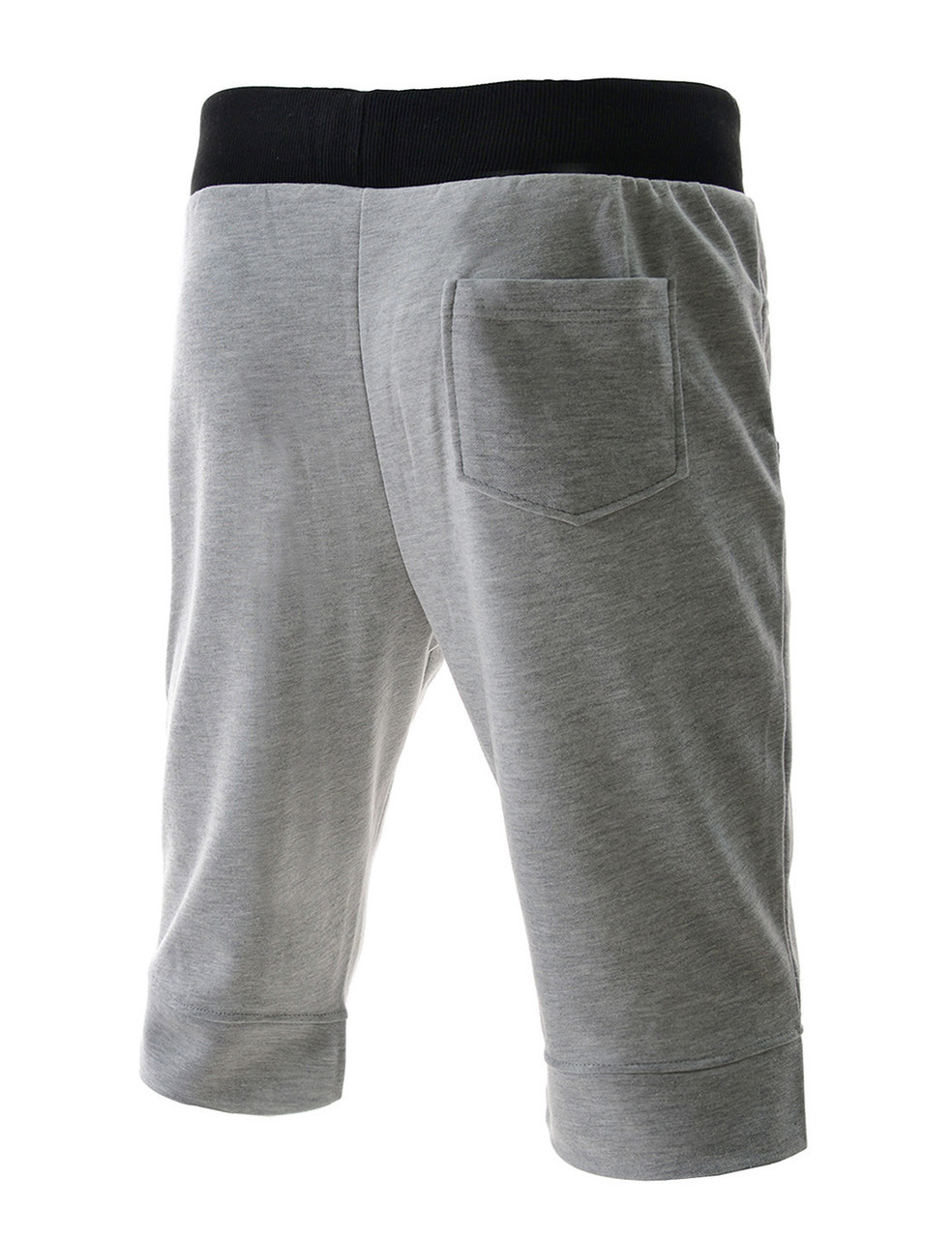 Трикотажные брюки мужские доставка
