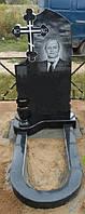 Памятник из гранита № 186
