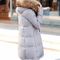 Женская куртка, размер 40 (M), CC-5806-75