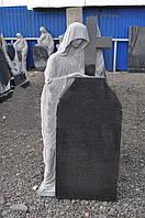 Памятник из гранита № 1011