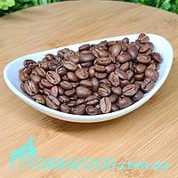 Кофе в зернах Сальвадор Арабика, 1кг