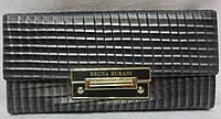 Стильный кошелёк для женщин., фото 1