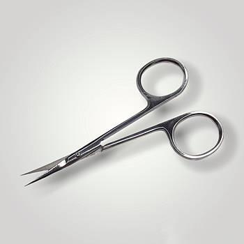 Манікюрні ножиці для кутикули Zauber 01-131