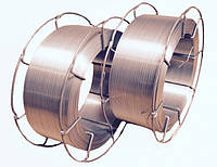 Сварочная проволока СВ08Г2С ø 2,0 мм K300 (15кг)