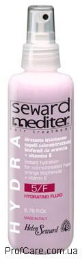 Хелен Севард Увлажняющий флюид Helen Seward Mediter Hydra 5F