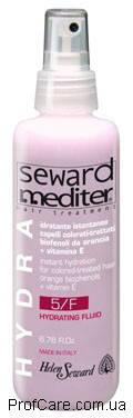 Хелен Севард Увлажняющий флюид Helen Seward Mediter Hydra 5F, фото 2