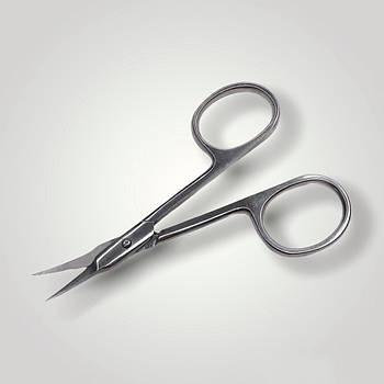 Ножиці для кутикули HITOMI