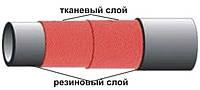 Рукав (Шланг) напорный резиновый для газа ГОСТ 18698-79: Класс Г
