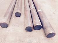 Круг Р6М5 ø 40 мм, Сталь быстрорежущая инструментальная Р6М5 ø 40 мм
