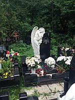 Памятник из гранита № 1058