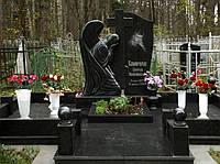 Памятник из гранита № 1059