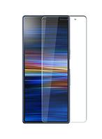Защитное стекло SONY 10 PLUS / I4213