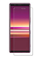 Защитное стекло SONY 5 / J9210