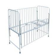 Кровать детская функциональная - ЛДф.1.0.1.1.М
