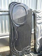 Памятник из гранита № 1068