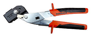 Пістолет для дюбелів molly, Bahco, 250502450