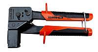 Соединительный инструмент, Для установки креплений на полых стенах, Bahco, 250501800