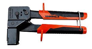 Пістолет для металевих анкерів , Bahco, 250501800