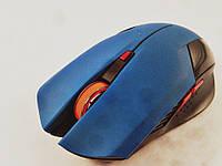 Мышь компьютерная M16 беспроводная  *1451