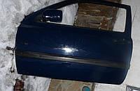 Дверь Фольксваген Гольф 3 / VW Golf 3 передняя левая 3-х дверный