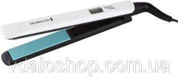 Стайлер Remington Shine Therapy S8500 плойка утюжок для волосся випрямляч для волосся ремінгтон ГАРАНТІЯ