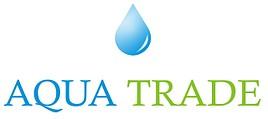 Доставка бутилированной питьевой воды г.Сумы